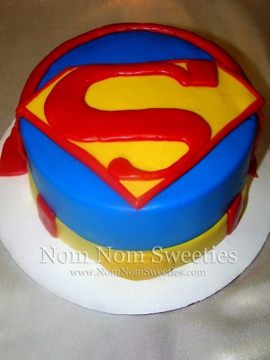 full_superman-torti-0009.jpg